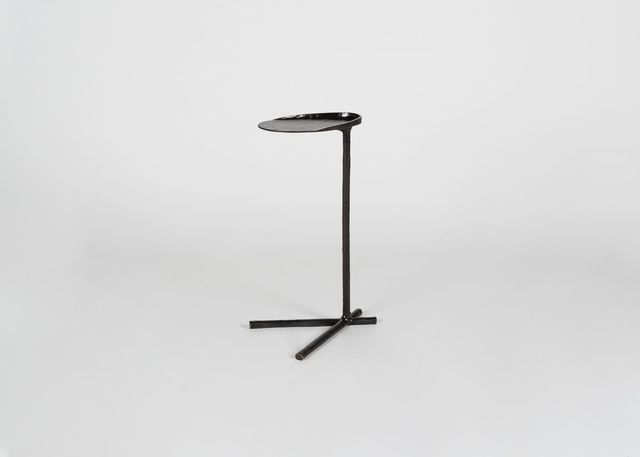 , 'Mir, Contemporary Footed Occasional Table,' 2017, Maison Gerard