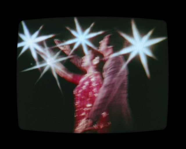 , 'Charisma, Urdu Film Series ,' 2009, Jhaveri Contemporary