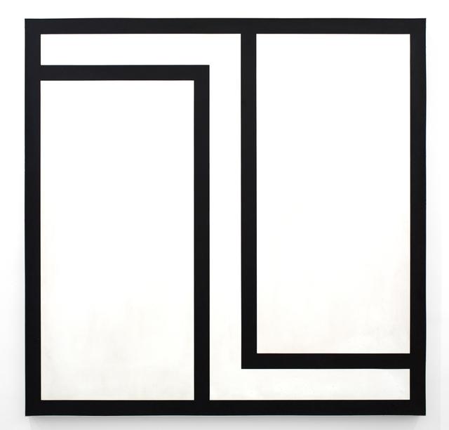 , 'Untitled,' , LURIXS: Arte Contemporânea
