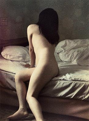 Daisuke Yokota, 'Untitled', 2012, Stieglitz19