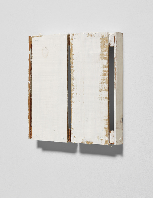 Fernanda Gomes, 'Untitled', 2012, Phillips