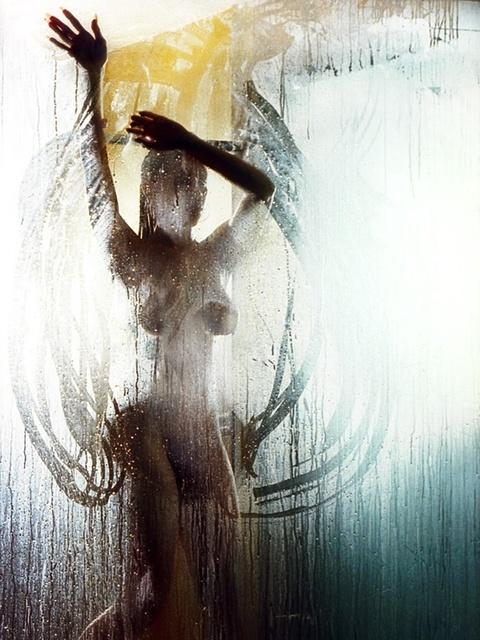 David Drebin, 'Hotlanta', 2005, Isabella Garrucho Fine Art