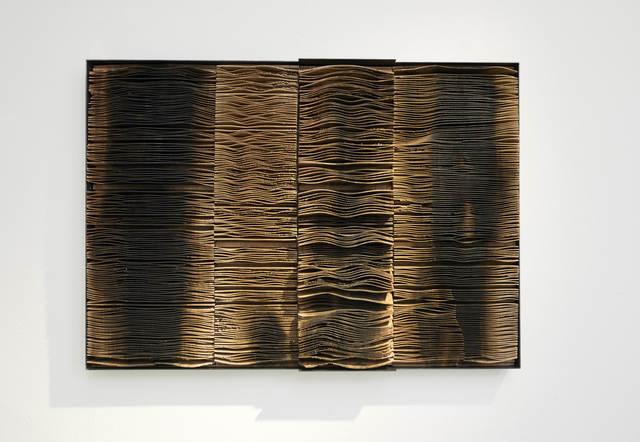 Herbert Golser, 'Archiv 00', 2019, Galerie Frey