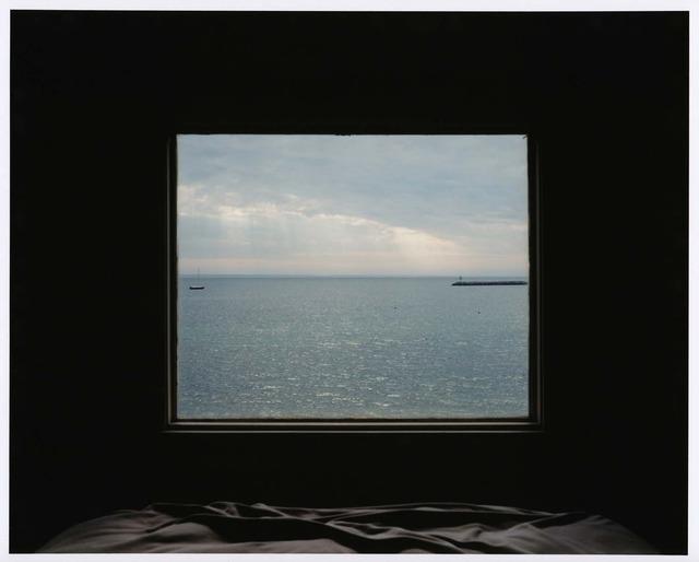 , '457-2,' 2012, Albert Merola Gallery