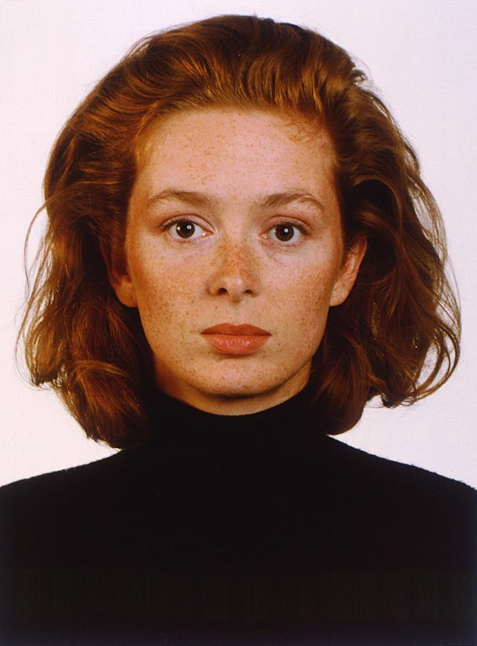 Portrait (p. Lappat)