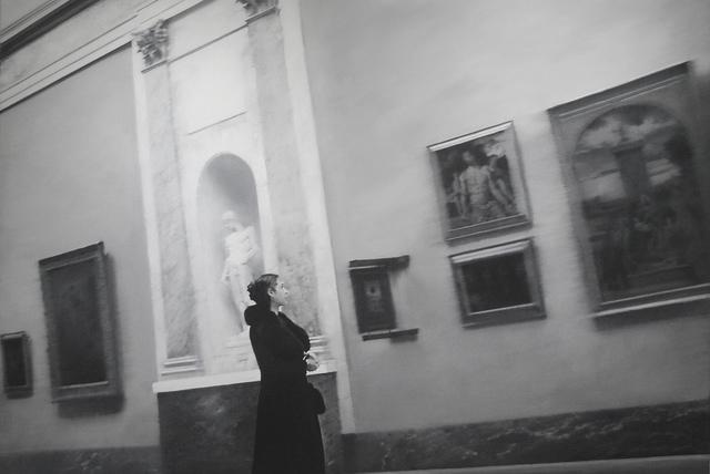 , 'Picture I,' 2015, Galeria Horrach Moya