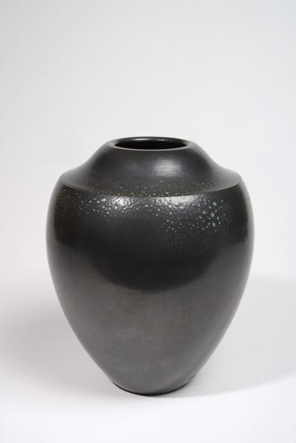, 'Black Vase,' ca. 1960, Lebreton