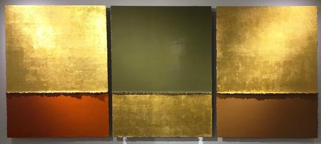 , 'Untitled,' 2017, Gallery Joeun