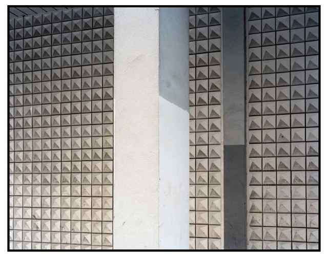 , 'Berlín # 041,' 2012, Zavaleta Lab Arte Contemporáneo