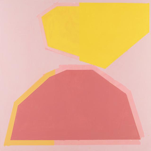 , 'Igloo,' 2019, Susan Eley Fine Art