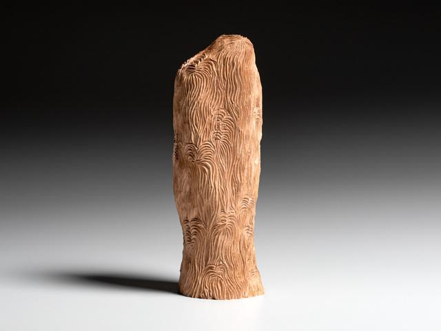, 'Magdalene Tree,' 2019, Niagara Galleries