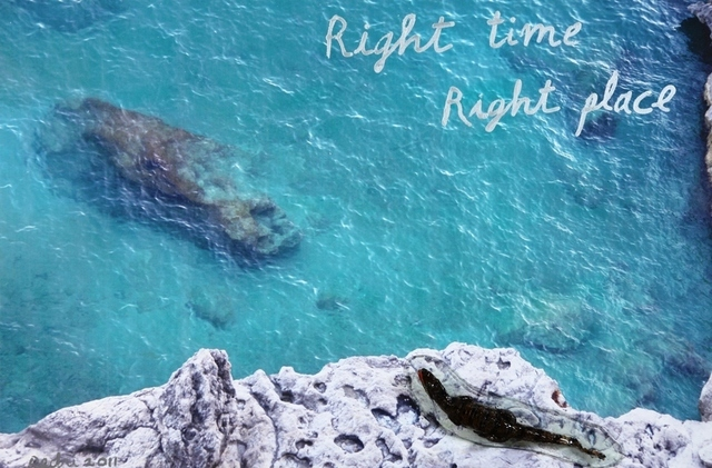 Bedri Baykam, 'Right Time, Right Place', 2011, Painting, Mixed media on canvas, Galerie Frank Pages