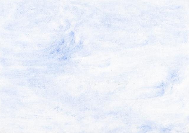 Kim Yunsoo, 'Surface of Wind', 2014, Gallery SoSo