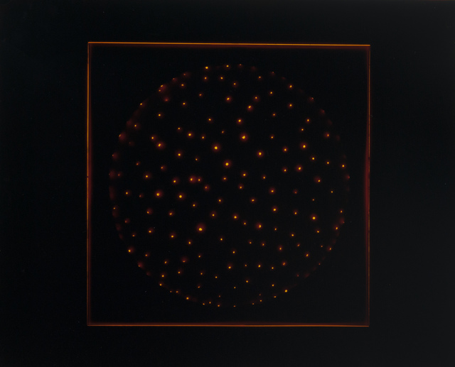 , 'Simivisionios (GY1S21),' 2006, HackelBury Fine Art