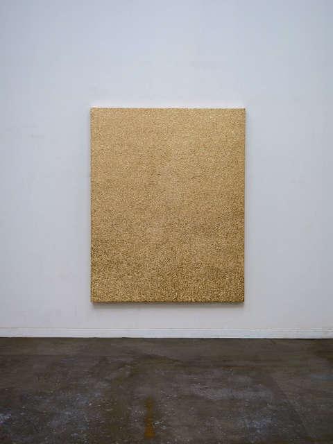 Gimhongsok, 'After Oil (Sofia)', 2018, Tina Kim Gallery