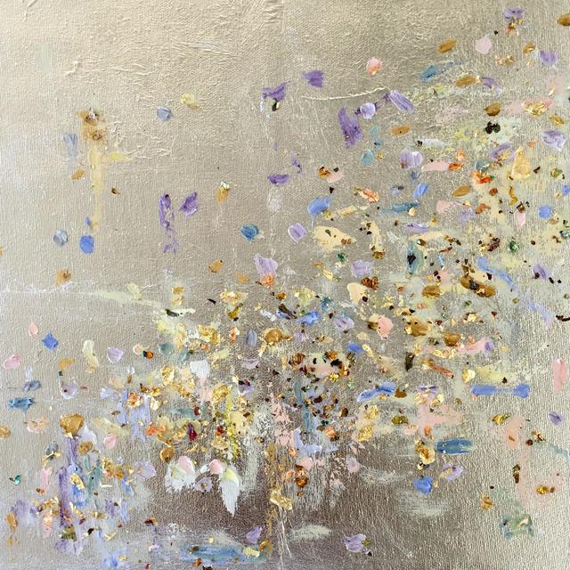 , 'Slide,' 2016, Madelyn Jordon Fine Art