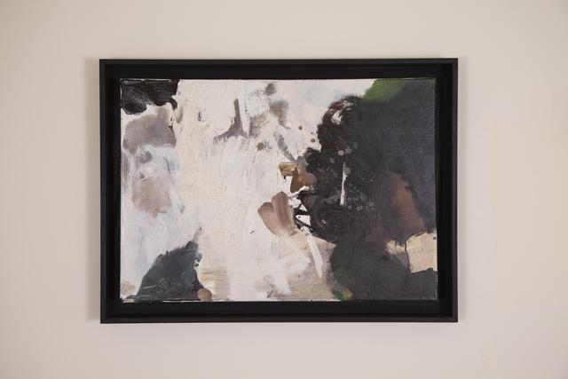 , 'Orchestra,' 2018, Cadogan Contemporary