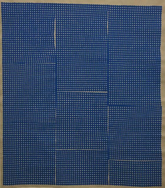 , 'Untitled,' 2017, Anita Schwartz Galeria de Arte