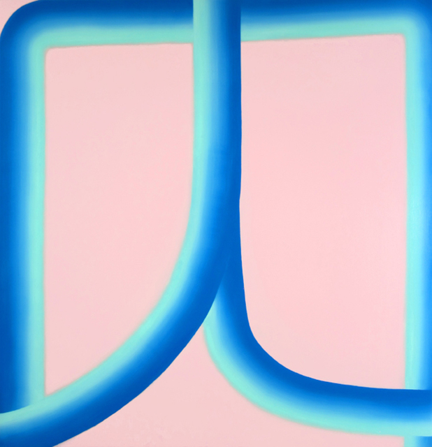 Osamu Kobayashi, 'Water Boy', 2016, Mindy Solomon Gallery