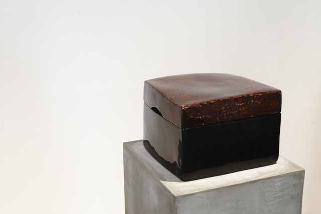 , '합,' 2014, Artside Gallery