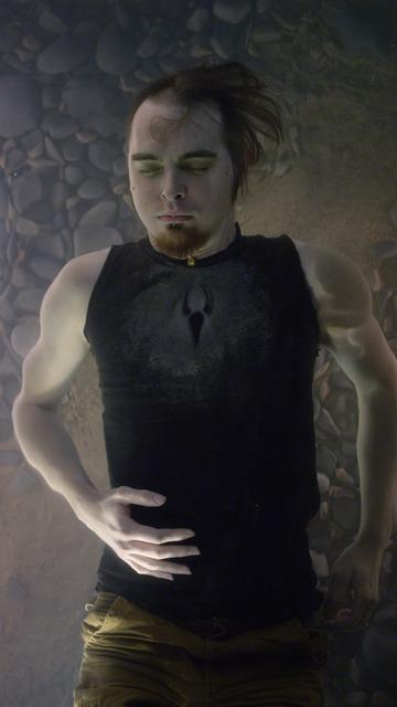 , 'Blake's Dream,' 2013, Blain | Southern