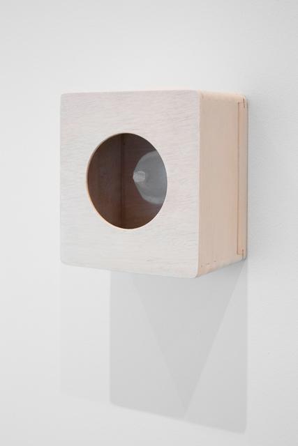 , 'MXXXVIII,' 2014, Emerson Dorsch