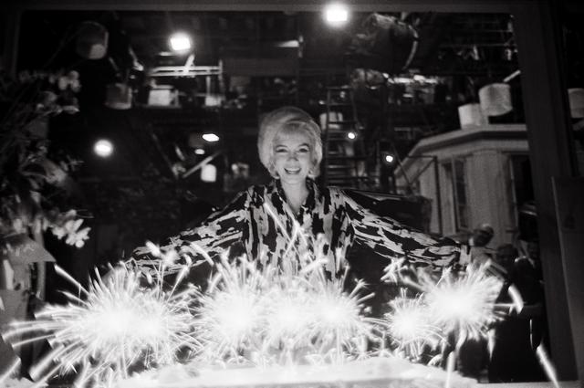 Lawrence Schiller, 'Marilyn 12', 1962, RUDOLF BUDJA GALLERY
