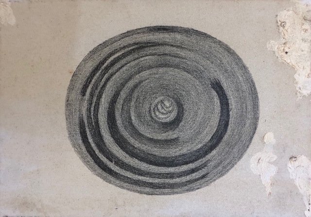 , 'Untitled (#15),' 2006-2012, ROBERTO PARADISE