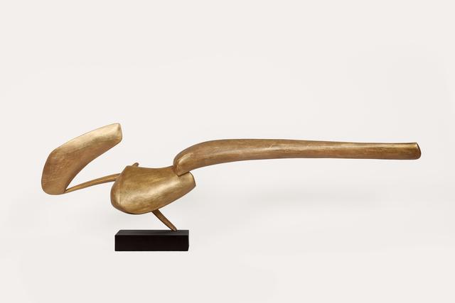 , 'BITA ,' 2019, Callan Contemporary
