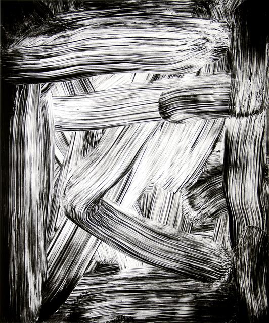 José Oiticica Filho, 'Recriação 43/64', 1964, Galeria Raquel Arnaud