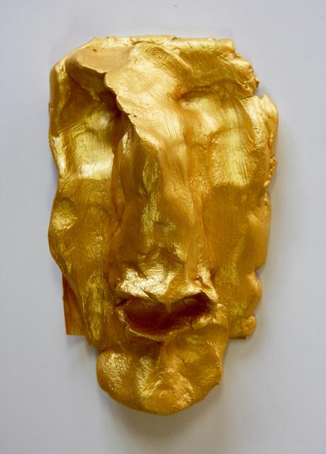 , 'Sal Mineo,' 2015, Rod Bianco Gallery