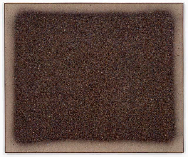 Paul Fägerskiöld, '___________', 2019, Peter Blum Gallery