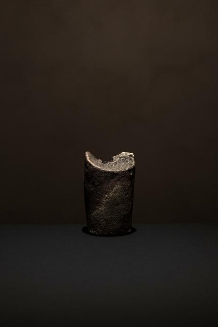 , 'Vase 793,' 2017, Sage Culture