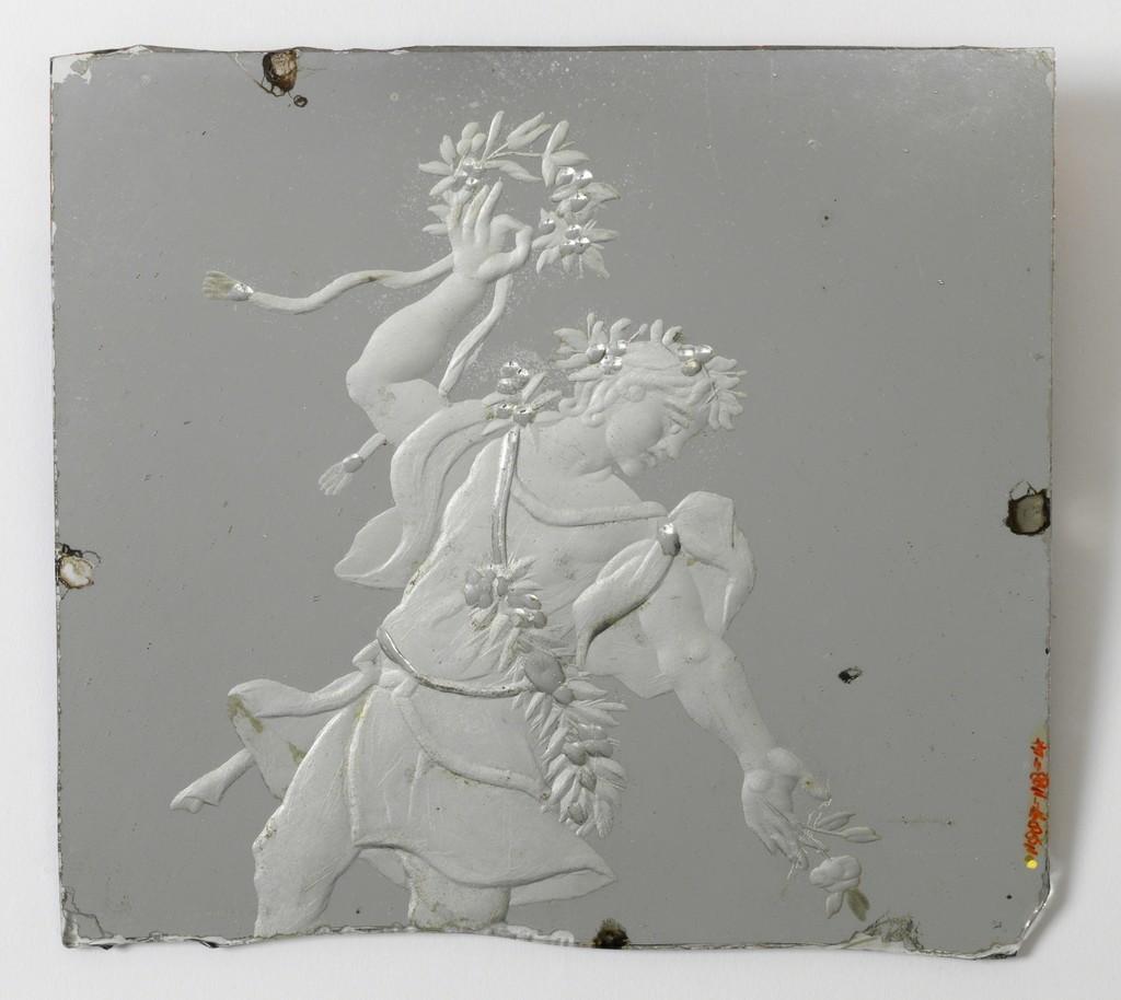 1c9e1f9b2e Thom Browne Selects | Cooper Hewitt, Smithsonian Design Museum | Artsy