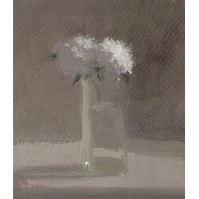 , 'Flor nº 88,' 2017, PIGMENT GALLERY