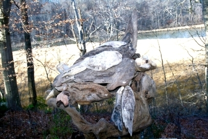 , 'Sea Turtle II,' , Zenith Gallery