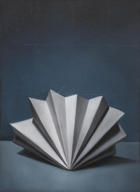 , 'Study for Medusa (1),' 2019, Zeno X Gallery