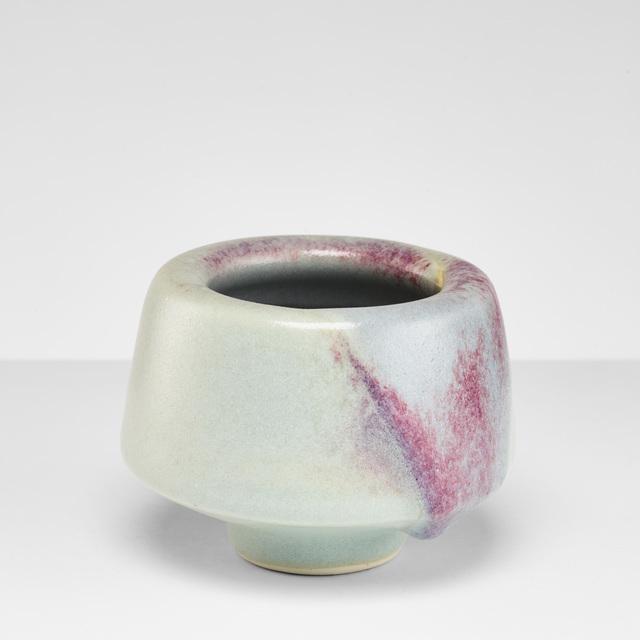 Ursula Scheid, 'Kumme', 1969, Design/Decorative Art, Ceramic, Brutto Gusto