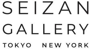 SEIZAN Gallery