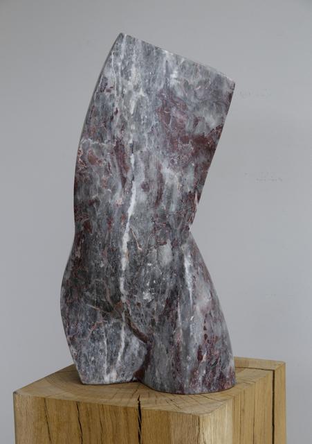 , 'Misto,' 2014, Art Center Horus