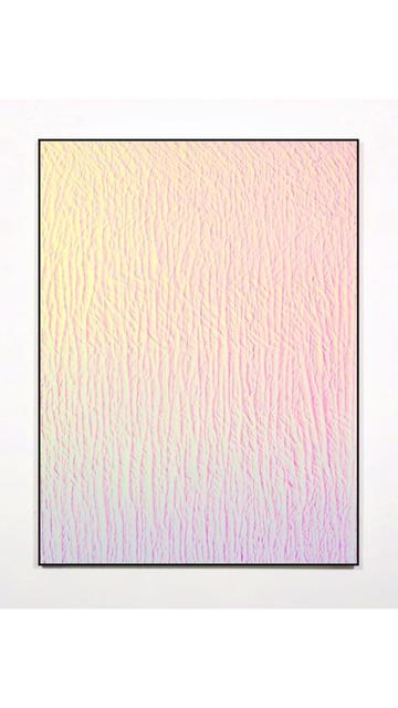 Michael Staniak, 'IMG_387(Pattern Recognition)', 2018, Pearl Lam Galleries