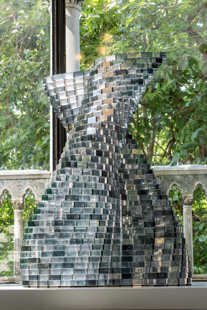 , 'Alar,' 2017, Fondazione Berengo