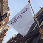 Gallery Vassie