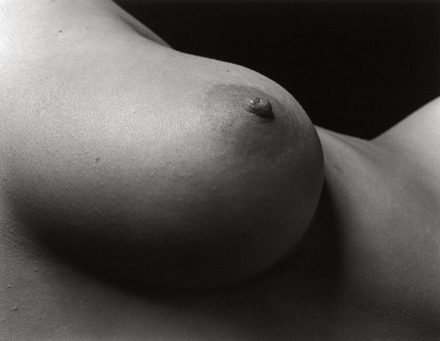 , 'Monique 25-5-89,' 1989, The Ravestijn Gallery