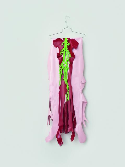 , 'Untitled (Hanging),' ca. 1970, KÖNIG GALERIE