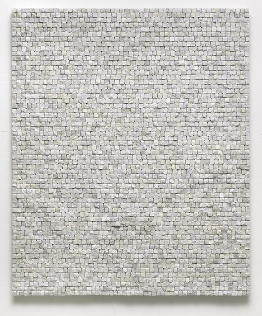 Thilo Heinzmann, 'O.T,' 2014, dépendance