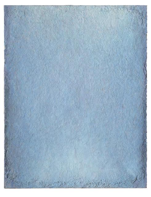 , 'Snow,' 2016, Meno niša Gallery