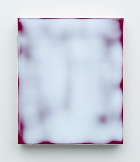 , 'Veil 2018_4,' 2018, &Gallery