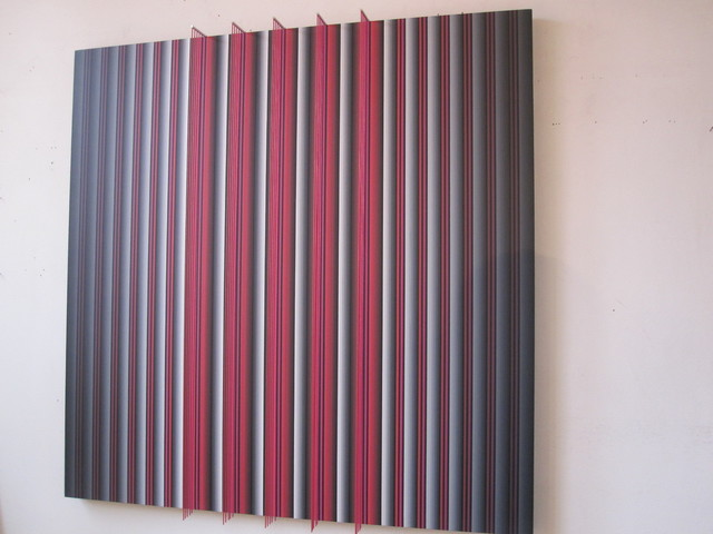 , 'Prochromatique no.1050,' , Mark Hachem Gallery