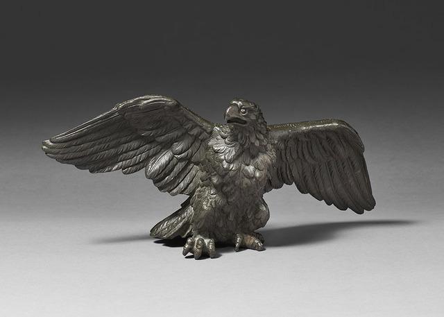 , 'Eagle,' English (London) circa 1810, H. Blairman & Sons Ltd